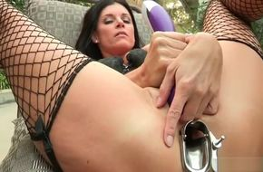 India summer doctor