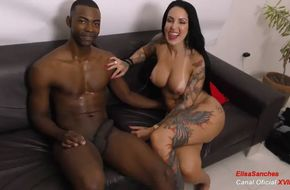 Donna red xvideos