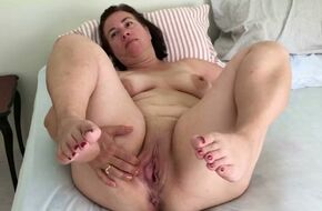 Bbw spread tumblr