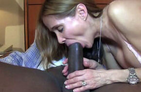 Sybian wife