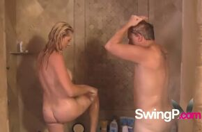 Swingers bars chicago